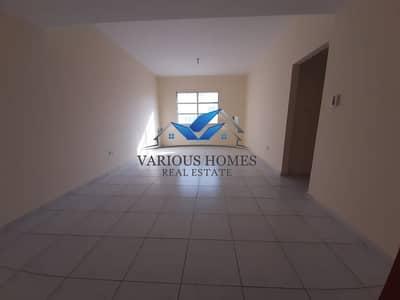 فلیٹ 2 غرفة نوم للايجار في الوحدة، أبوظبي - One Month Free Hot Offer 47k 4 Payment