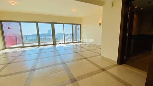 3 Bedroom Apartment for Rent in Eastern Road, Abu Dhabi - Quality Living! 3BR+Maids Room+Laundry Room I Parking