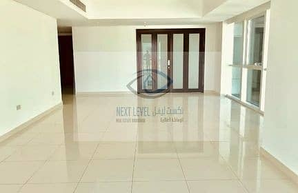 Stunning Apartment  with Spacious layout in Mag 5 Al reem