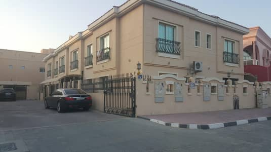 3 Bedroom Villa for Rent in Mirdif, Dubai - DEAL OF THE MONTH  3 BHK + MAID VILLA IN MIRDIF ONLY 70K