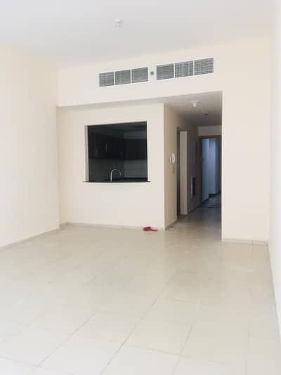 1 Bedroom Apartment for Sale in Al Sawan, Ajman - 1 bhk  garden view with parking for sale in Ajman one tower