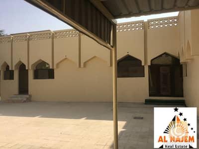 4 Bedroom Villa for Sale in Al Rawda, Ajman - ????? ???? ?? ???????? ??????