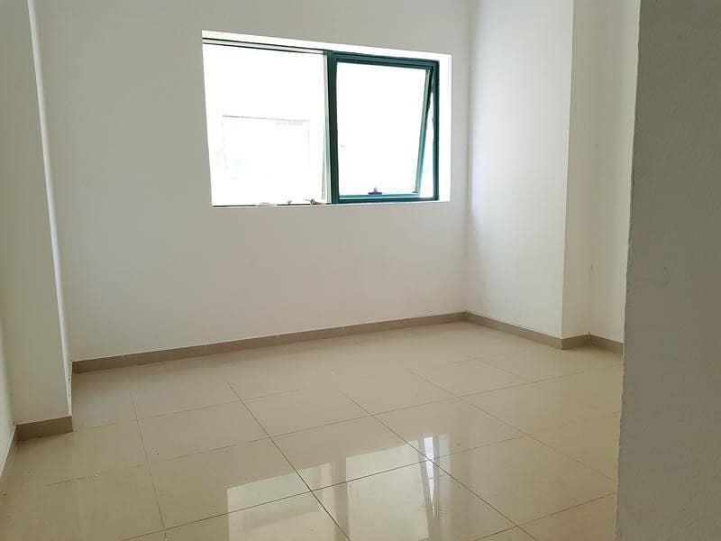 Spacious Studio in al Taawun rent only 14k nice offer