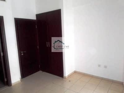فلیٹ 1 غرفة نوم للبيع في قرية جميرا الدائرية، دبي - Spacious 1 bedroom with 2 balcony in JVC
