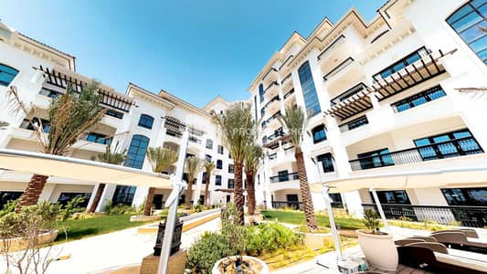 1 Bedroom Apartment for Sale in Yas Island, Abu Dhabi - An Investment w/ Great Potential