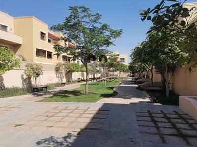 تاون هاوس 3 غرف نوم للايجار في حدائق الراحة، أبوظبي - Negotiable Price   All Master  Will Be Vacant Soon