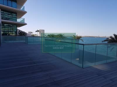 Full Sea view! Luxurious 5 bedroom townhouse