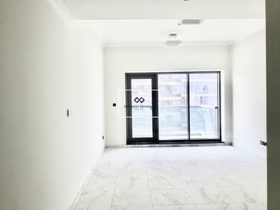 شقة 1 غرفة نوم للايجار في برشا هايتس (تيكوم)، دبي - Brand New Building I Bright Apartment I Spacious