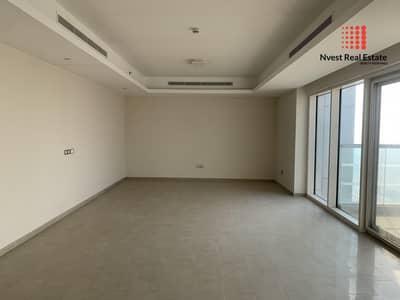 3 Bedroom Flat for Rent in Sheikh Zayed Road, Dubai - 1 MONTH FREE | NEAR DUBAI MALL | NEAR METRO