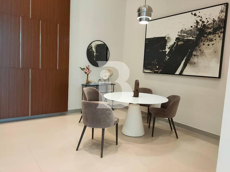 2 Stunning Dubai Hills Apartment for sale