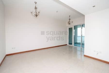 1 Bedroom Apartment for Sale in Dubai Marina, Dubai - Spacious and Bright Unit || Amazing Community View