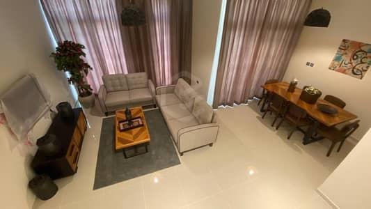 Multiple Units   Furnished   3BR + Guest Room