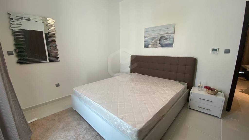 2 Multiple Units   Furnished   3BR + Guest Room