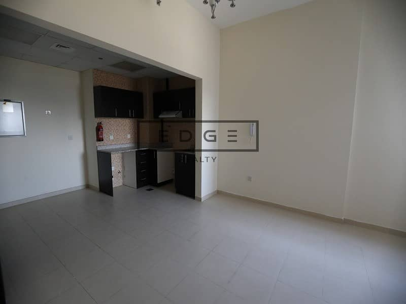 NICE LAYOUT | GOOD VIEW | BEST DEAL