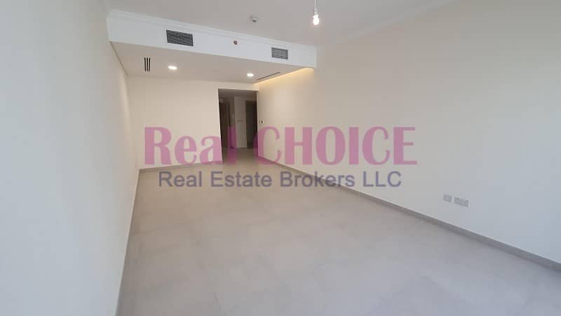Best Deal | 2BR + Store + Laundry | Ready To Move In