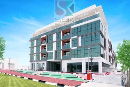 Staff Accomodation available with No commission| Bright 1 Bed | Near Choueifat