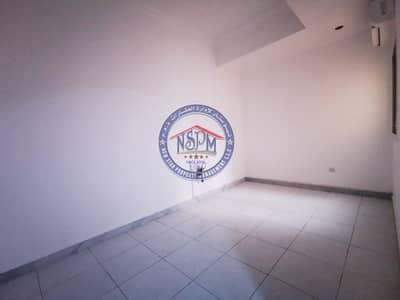 استوديو  للايجار في هضبة الزعفرانة، أبوظبي - No commission