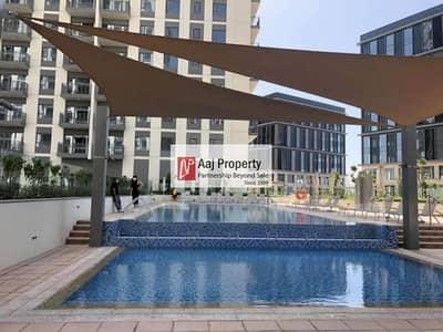 فلیٹ 1 غرفة نوم للبيع في دبي هيلز استيت، دبي - 1BR