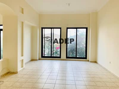 """4 Bedroom Villa for Rent in Al Khalidiyah, Abu Dhabi - """"No Commission"""" 4bhk Villa With 12 Payment"""
