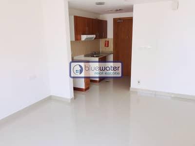 Studio for Rent in Dubai Production City (IMPZ), Dubai - Studio Rent 16
