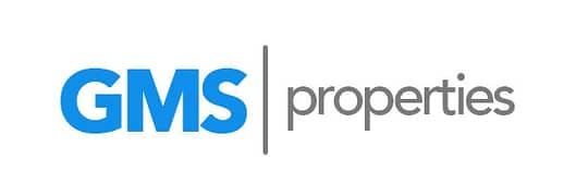 GMS Properties