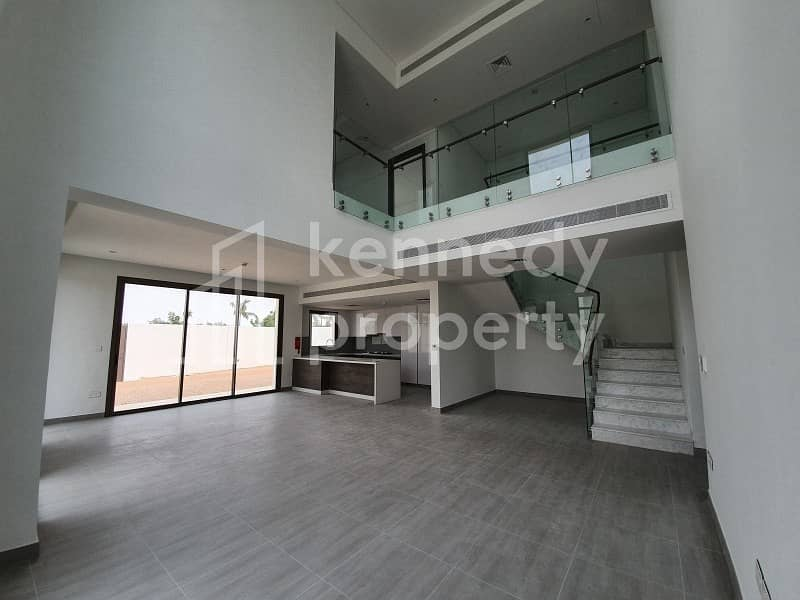 2 Brand New 4Y I Ready to move in I Privacy & Luxury
