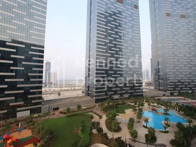 3 Bedroom Townhouse for Sale in Al Reem Island, Abu Dhabi - Beautiful I Spacious Unit I Large Balcony