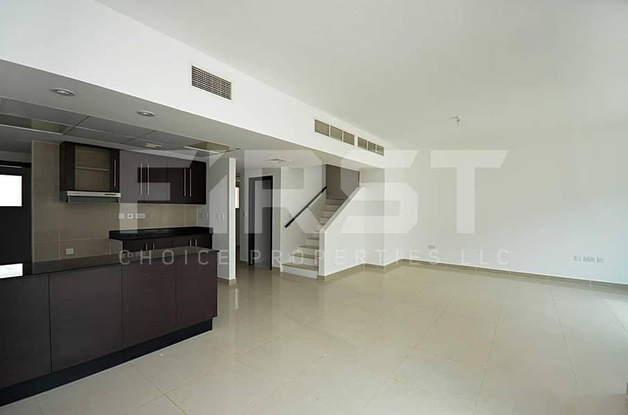 2 Hot Deal! Double Row Villa w/ Rent Refund.