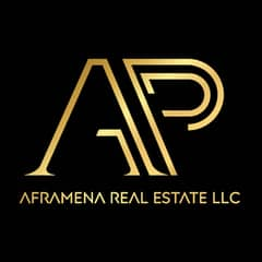 Aframena Real Estate Broker L L C