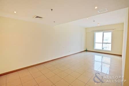 3 Bedroom Flat for Sale in Dubai Marina, Dubai - High Floor | 3 Bedrooms | Partial Sea View<BR/>