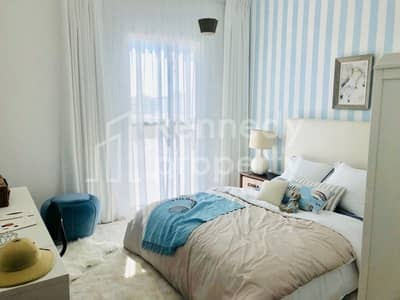 Good Location I Lovely Rooms I Exclusive