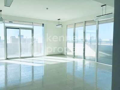 شقة 3 غرف نوم للايجار في مارينا، أبوظبي - 1 Month Free  12 Cheques Fee  Limited Offer