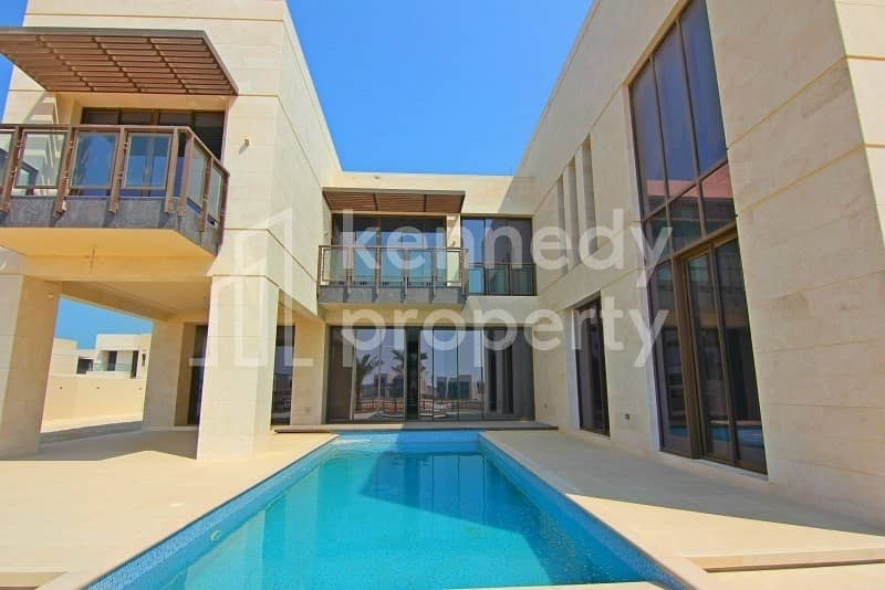 2 Exclusive VIP I Near the Beach I With Pool