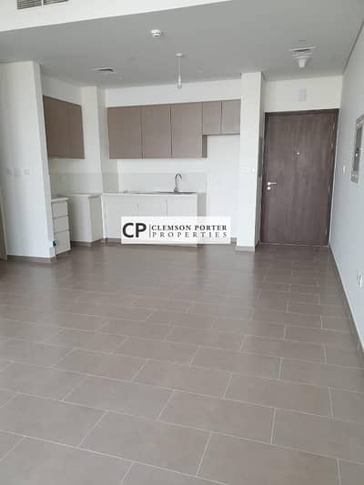 1 Bedroom Flat for Rent in Dubai Hills Estate, Dubai - Newly Handover Apartment  | Ready to Move In | Call Now