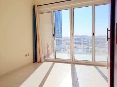 Studio for Sale in Jumeirah Lake Towers (JLT), Dubai - Best deal...!! Spacious Studio for Sale in JLT ..!!!