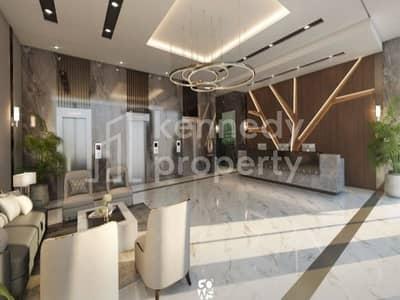 Studio for Sale in Al Reem Island, Abu Dhabi - Prime Location I 0% Deposit I 1% Monthly