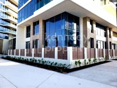 تاون هاوس 3 غرف نوم للبيع في جزيرة السعديات، أبوظبي - BEACH FRONT I READY 3 BED