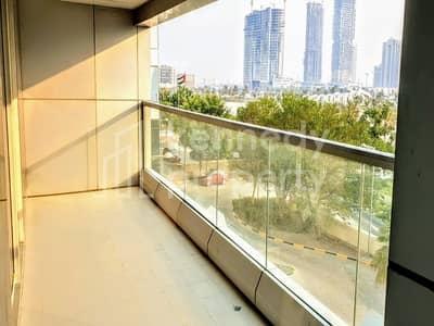 تاون هاوس 3 غرف نوم للبيع في جزيرة الريم، أبوظبي - Two Parking I Well Maintained I Balcony