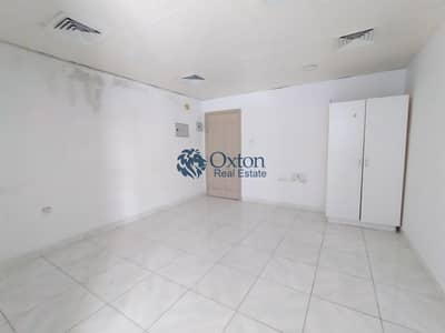 Very cheap Chiller Free Studio Flat In Al Khan