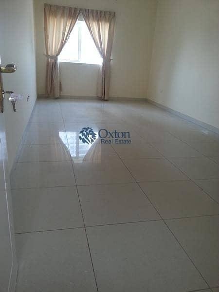 Sea View Studio Flat Gym Free In Al Khan