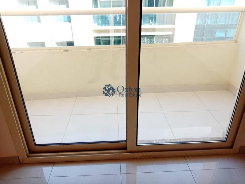 2 Very Big 2-BHK Balcony 1 Month Free In New Muwaileh