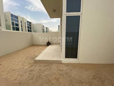 MOTIVATED SELLER | FURNISHED | BRAND NEW | 3 BED + MAID