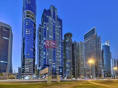 3 Bedroom Apartment for Rent in Sheikh Zayed Road, Dubai - 1 Month Free| Live in style | No commission