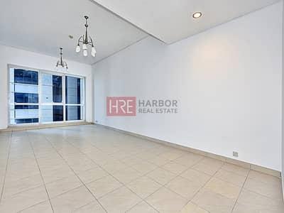 فلیٹ 2 غرفة نوم للايجار في شارع الشيخ زايد، دبي - 1 Month Free | 12 Cheques Payment | No Commission