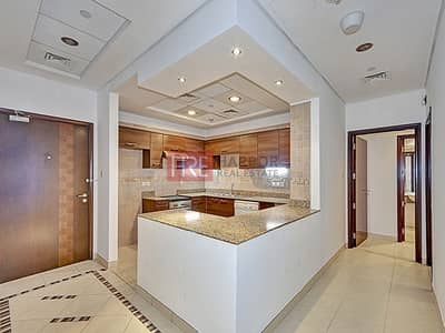 2 Bedroom Apartment for Rent in Sheikh Zayed Road, Dubai - No Commission | 1 Month Free | 12 Cheques Payment