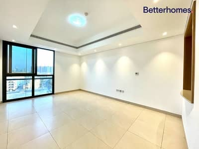1 Month Free|Fully Fitted Kitchen|Balcony|Brand New