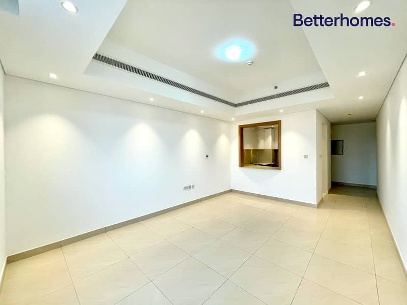 2 1 Month Free|Fully Fitted Kitchen|Balcony|Brand New