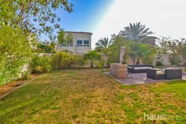 Price Drop | Large Garden | Available Now