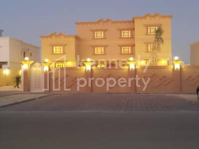 11 Bedroom Villa for Sale in Al Shamkha, Abu Dhabi - Spacious I Private Garage I With Balcony