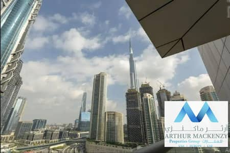 3 Bedroom Flat for Rent in Sheikh Zayed Road, Dubai - WOW DEAL - 1 Month Free | White Goods | Upto 6 Chqs